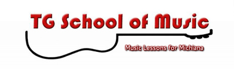 Music Lessons for Goshen, IN. Guitar, Piano, Drums, and more. 15 plus teachers. <br />(574) 536-3796<br />Retail: (574) 534-1243